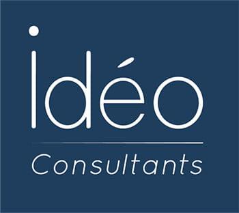 Ideo Consultants